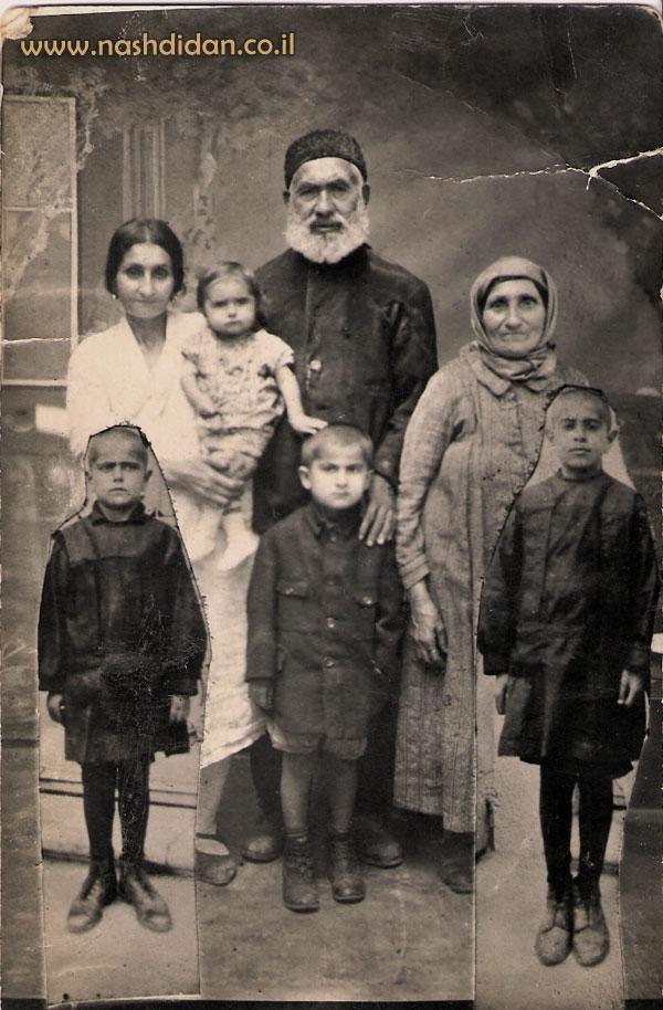 איסטנבול, 1928