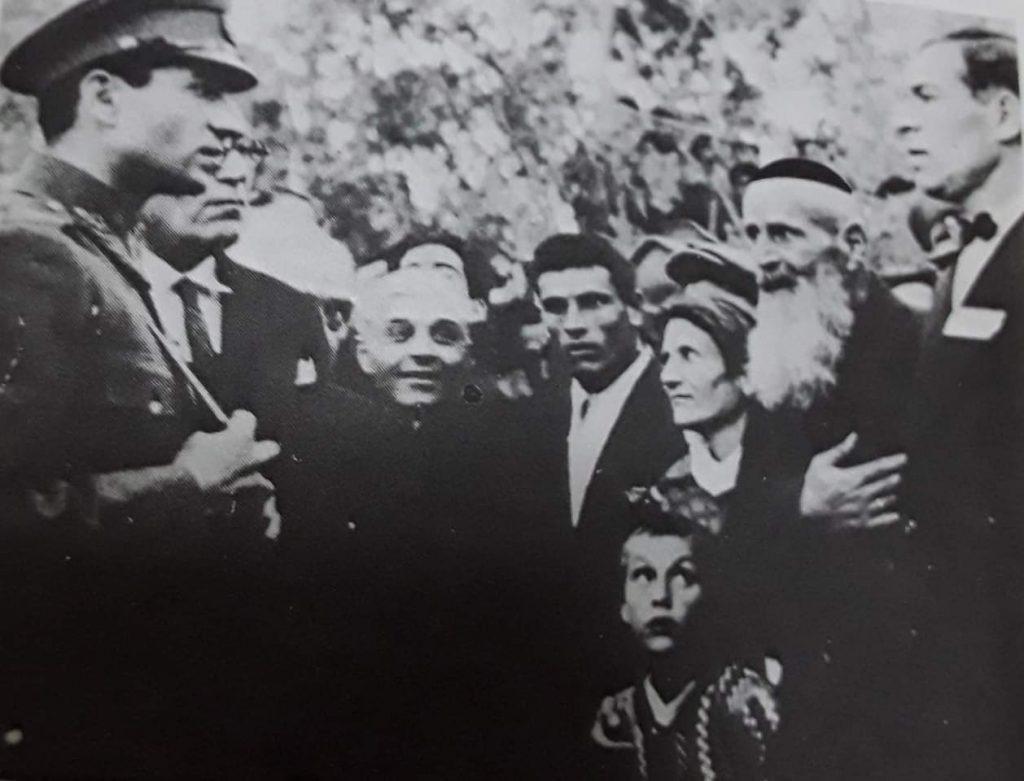אורמיה 1940