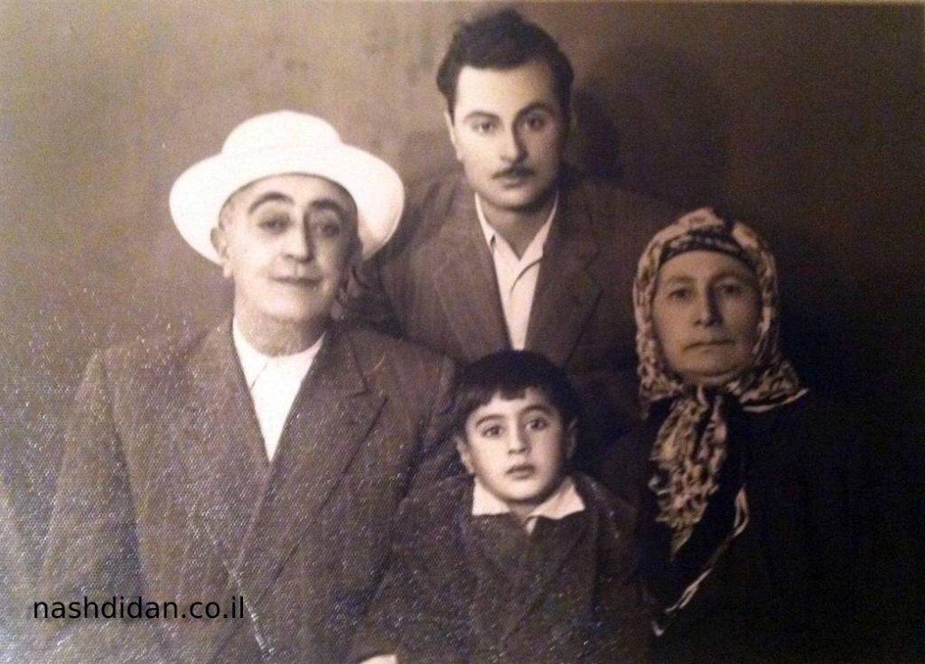 חולאר בן גולבהר אליאסי