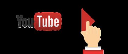 אורמיה / סרטונים ביוטיוב